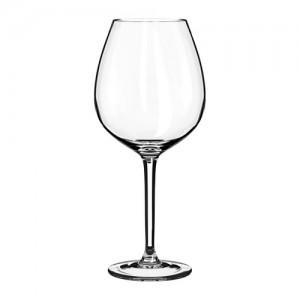 hederlig-bicchiere-per-vino-rosso__0110578_PE260931_S4