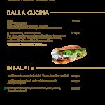 06_menu-GIUGNO-2017_C-secondi