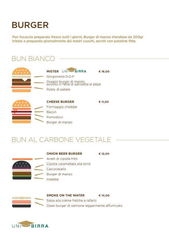 burger-sett-maggio-2019-OK