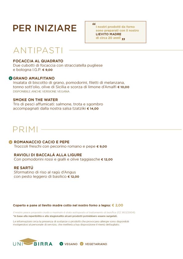 menu-GIUGNO-2018_annamariaOK-2