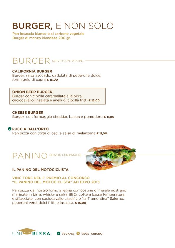 menu-GIUGNO-2018_annamariaOK-(4