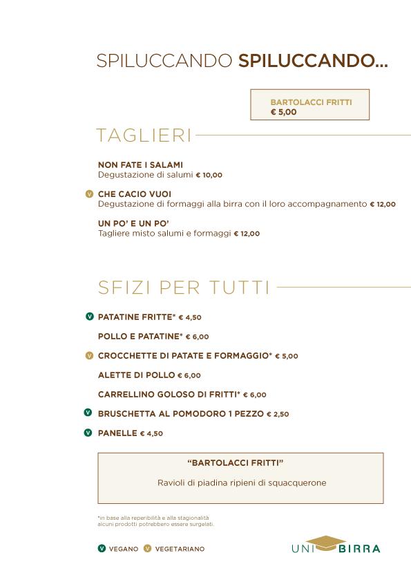 menu-GIUGNO-2018_annamariaOK-(5