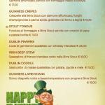 menu-mese-irlandese-(3)