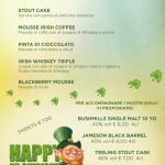 menu-mese-irlandese--dolcitrifoglio(