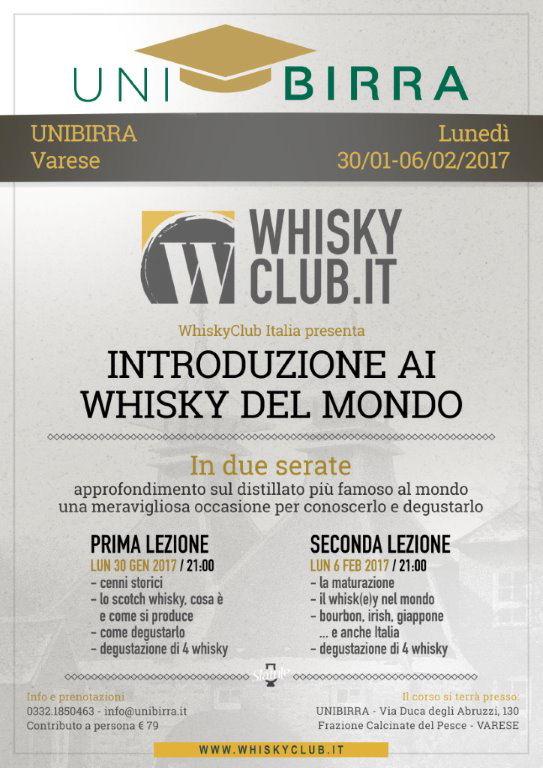 Corso Whisky (2)