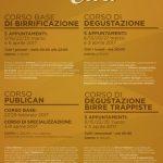 locandina A3 corsi_GEN 2017web (2)