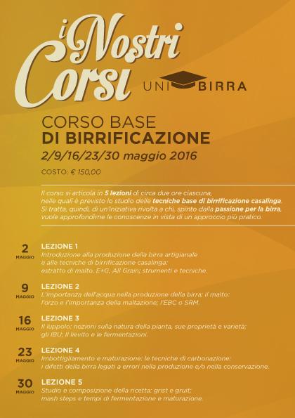 volantino-A5_birrificazione-APR-2016 (3)